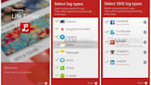 Leaked Samsung app aims to catalog everything you do on your smartphone