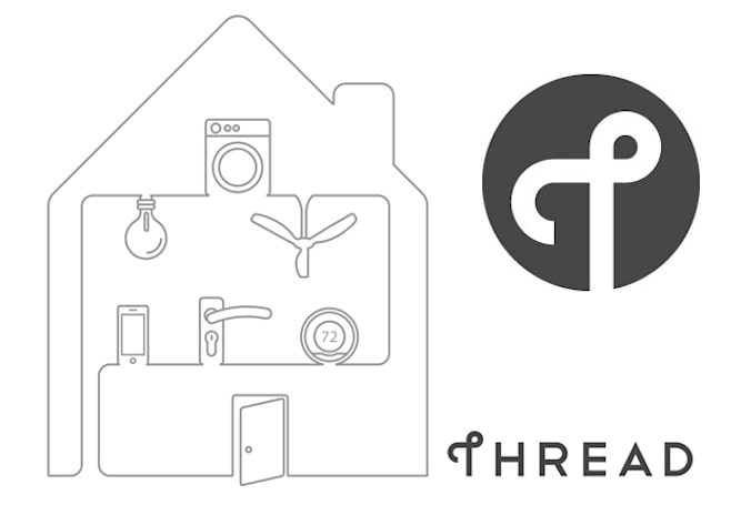 Nest, Samsung and others team up for better home automation