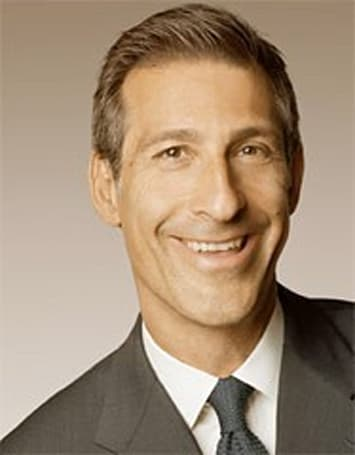 Michael Lynton becomes CEO of Sony America, Nicole Seligman picked for SCA president