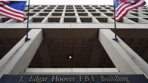 FBI、ダークウェブに潜む過去最大級の児童ポルノサイトを摘発。押収サーバーを囮に1300人以上を割り出し