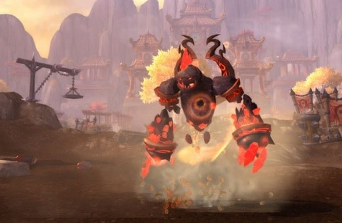 Patch 5.3 is bringing new scenarios and Heroic modes to World of Warcraft