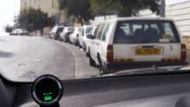 Tesla 前合作夥伴另覓新伴,繼續開發自動駕駛系統