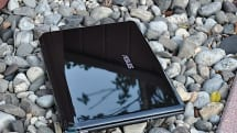 ASUS Eee PC 1201N review