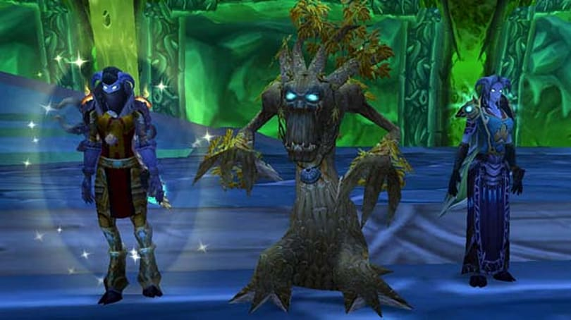 The Daily Quest: Grid healing addon guides and resources