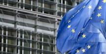Sky UK and major US movie studios hit by EU antitrust probe