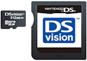 DSvision bringing downloadable content to Nintendo's DS