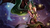 The Summoner's Guidebook: Getting friends to enjoy League of Legends