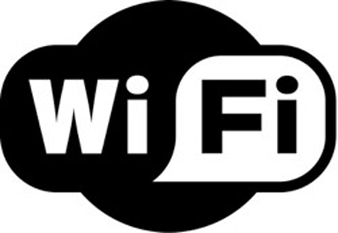 802.11r WiFi roaming standard approved