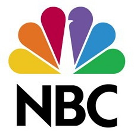 NBC working on video game show pilot for primetime