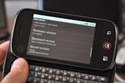 Motorola Cliq / Dext gets leaked Android 2.1 update, not pinch-to-zoom (video)