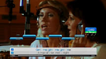 Gimme! Gimme! Gimme! ABBA SingStar tracks unveiled, releases Dec. 2