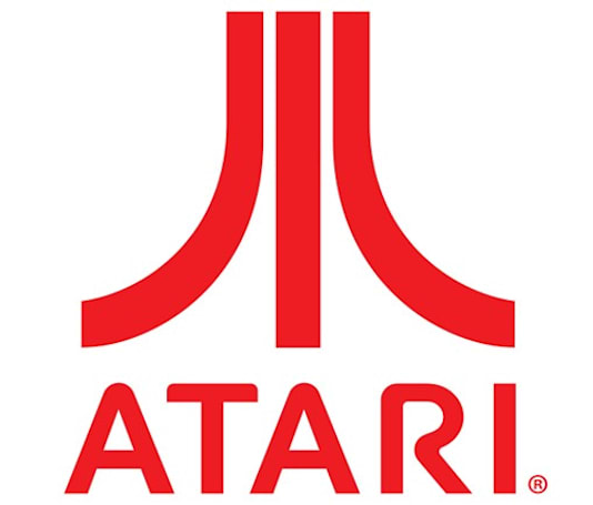 Atari: celebrating 40 years on the dots