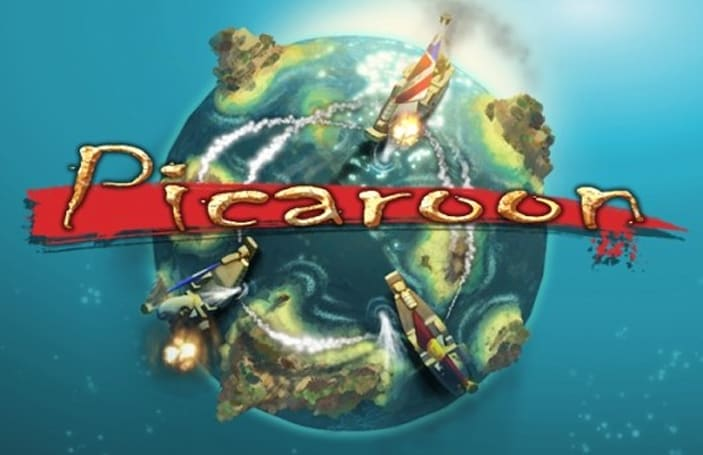 Picaroon heads into the open waters of open beta