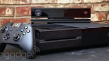 Xbox One owners report compatibility problems with UK TV providers