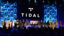 Tidal、再生中の楽曲を編集する「Track Edit」機能導入。テンポ変更、フェードイン・アウト、プレイリスト保存