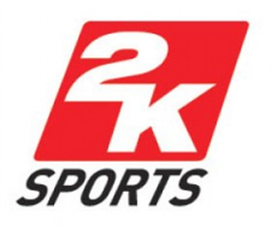 NFL2K rises from the ashes