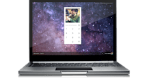 Chrome OS 現可支援簡易密碼解鎖