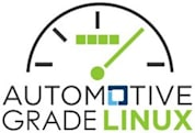 Linux Foundation forms Automotive Grade Workgroup, aims to open-source your ride with Tizen