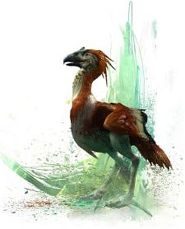 Eric Flannum answers more questions about Guild Wars 2's ranger