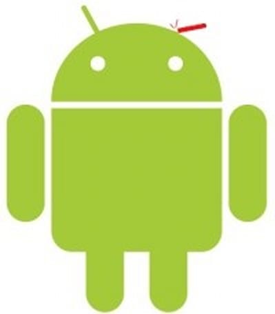 Google flips Android kill switch, destroys a batch of malicious apps (update)
