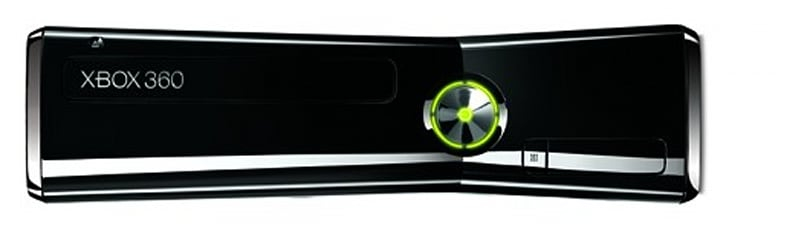 Major Nelson: Xbox 360 sold out in Dec., supply tight now