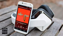 IRL: Alpine puts its car audio chops to good use... in headphones?