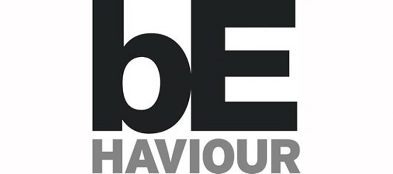 Artificial Mind and Movement rebrands; (re)introducing Behaviour Interactive