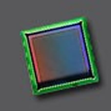 OmniVision releases OV6930, the 1.8mm square camera sensor, coming to an incision near you