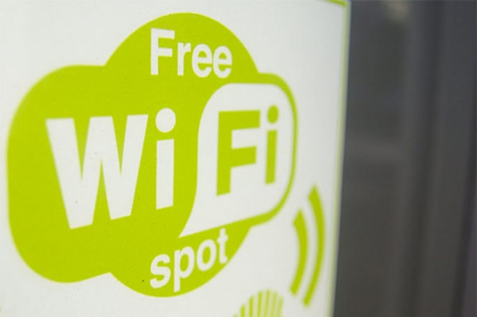 NC State University's WiFox could improve public WiFi performance by up to 700 percent