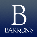 """Apple is Barron's """"most respected"""" company once again"""