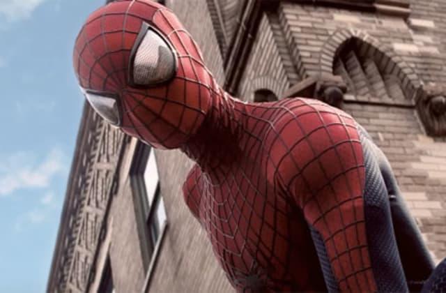 スパイダーマンが『ドクター・ストレンジ』に登場か?来年公開のマーベル映画作品を一挙大胆予想!