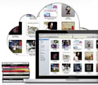 """Apple reportedly working on """"adaptive streaming"""" for iCloud music"""
