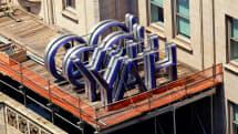 Verizon 收購 Yahoo 的價位據報被砍 2.5 億美元