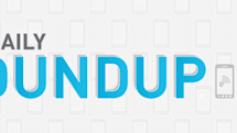 Daily Roundup: Interview with Oculus Rift, G Pad 8.3 review, iPad Air teardown and more!