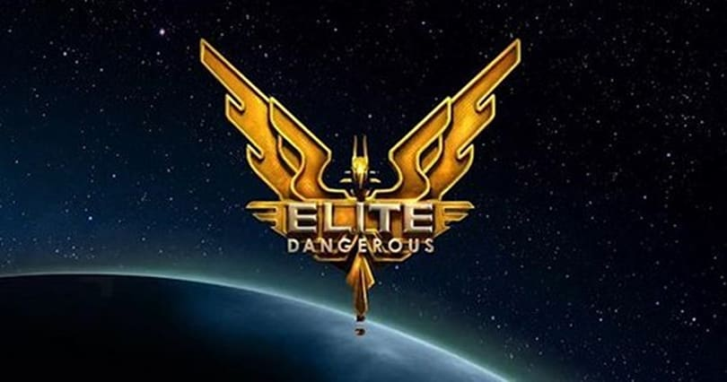 Elite: Dangerous developer lays off 14 staffers