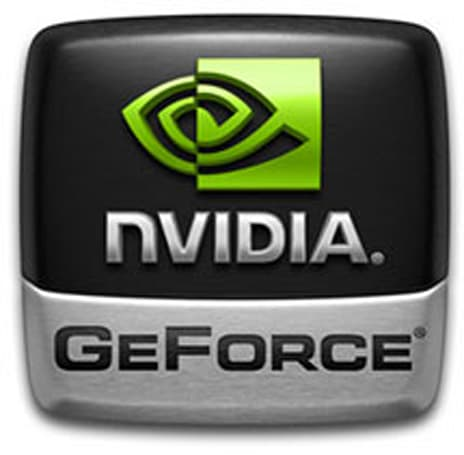 NVIDIA launching GeForce 9 series next February?