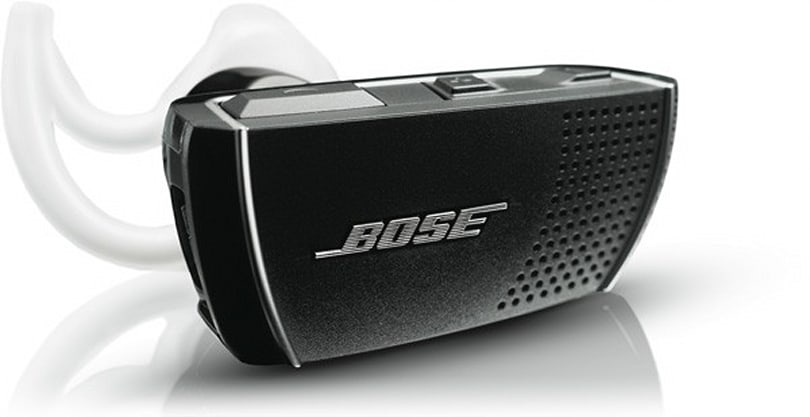Bose enters single-ear Bluetooth headset market with expected swagger and price tag