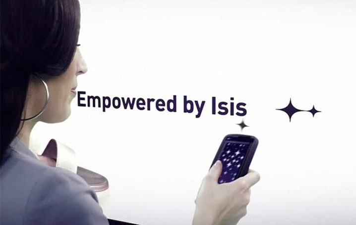 Isis mobile payment system primed for September launch, supported devices revealed