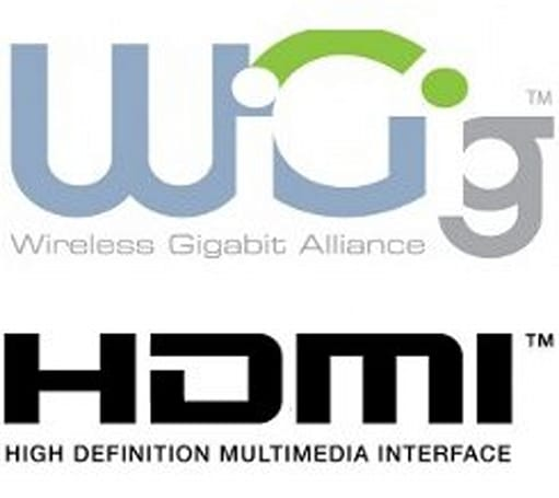 WiGig hits version 1.1, adds wireless HDMI to its arsenal to celebrate