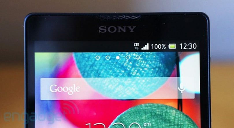 CyanogenMod 10.1 nightlies reach Xperia Z and ZL, other recent Sony models