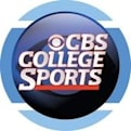 CBS College Sports Network goes HD, now showing on DirecTV