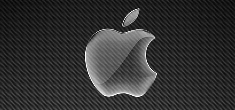 Apple hires carbon fiber expert to posit composites