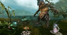 Trion shuts down ArcheAge APEX purchases again
