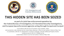 FBI shuts down black market website Silk Road, arrests its owner (again)