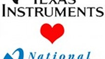 Texas Instruments wraps up purchase of National Semiconductor