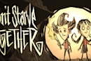 Don't Starve Together on December 15