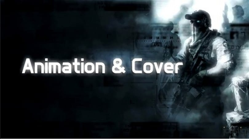 Ghost Recon: Future Soldier dev diary demos cover system, invisible dudes