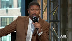 "Jalen Rose on ""Got To Give The People What They Want"""