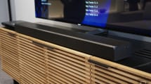 Samsung's Dolby Atmos soundbar system will cost $1,499