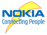 Nokia patent application for lightning detection